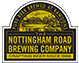 The Nottingham Road Brewing Company
